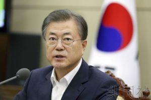 韩国拟在9月把日本剔除出出口优待国家名单