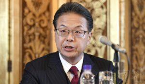 详讯:韩国在RCEP会议上提及日本加强出口管制