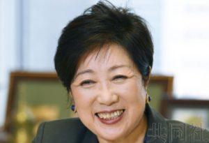 日本地方领导人与阁僚等8月将纷纷访华
