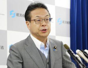 详讯:日本批准部分半导体材料出口韩国