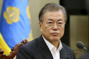 详讯:美国对韩国废除GSOMIA表示失望与关切