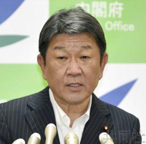 详讯2:日本二季度实际GDP年率增长1.8%