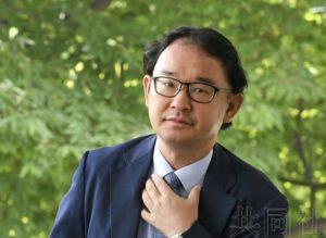 韩外交部召见日本公使要求确认核污水排放入海计划