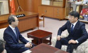 详讯:东电正式决定报废福岛二核所有反应堆