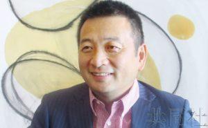 专访:携程董事长认为中国访日游客或可达一年三千万