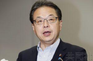 """详讯:日本政府拟坚持将韩国剔除出""""白名单国家"""""""