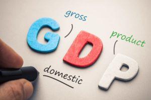 快讯:日本二季度实际GDP年率增长1.8%