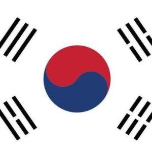 韩国宣布加强日俄进口废弃塑料的辐射检查