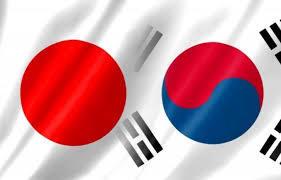 韩国议员团将访日 就日本出口管制告知看法