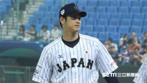 U18日本队只获第5名上次是7年前大谷翔平