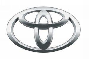 日本丰田汽车加码投资美国皮卡工厂 投资额达3.91亿美元