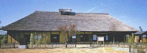 """荒废导致""""旧冈崎家住宅""""将从日本福岛重要文化遗产中除名"""