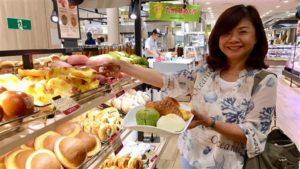 不是只有珍珠奶茶台式丹麦菠萝面包也红到日本