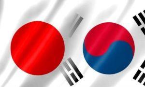 """快讯:韩国首尔市议会亦通过""""战犯企业""""条例"""