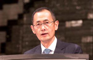 京大设立iPS储备财团 山中伸弥任代表理事