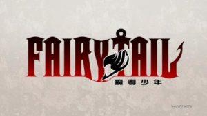 【TGS 2019】魔法x 公会RPG《FAIRY TAIL 魔导少年》2020年发售同步公开宣传影片