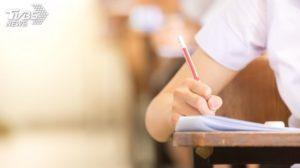 日本学测英语正确率56% 太偏重说基础薄弱