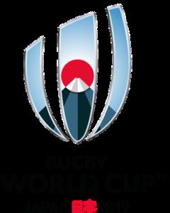 东京警视厅着眼奥运开展橄榄球世界杯安保工作