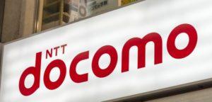 日本NTTdocomo为吸引顾客 推出可免手机解约费的新套餐