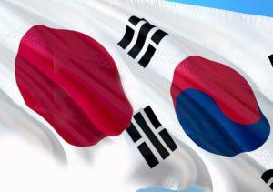 WTO上诉机构就日韩气阀倾销案裁定日本胜诉