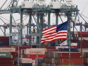 快讯:日美贸易谈判或缩小日本进口美国大米免税额度