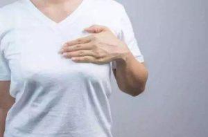 日本研究发现:乳腺癌浸润和转移新机制发现