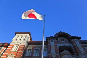 日本2019年版防卫白皮书要点