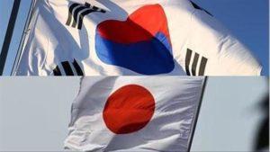 日本加强出口管制后首次批准对韩出口氟化氢