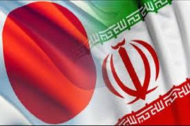快讯:安倍表示本月下旬将与伊朗总统会谈