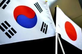 """韩日""""白色清单""""互相""""拉黑"""" 预警产业链隐患"""