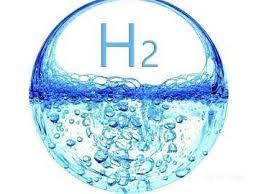 氢能源部长会议在日召开 提出普及一千万辆FCV目标