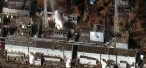 原子能规制委拟重启福岛核事故原因调查