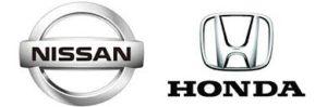 日产和本田8月在华新车销量上升