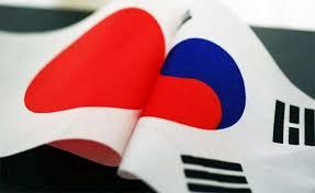 详讯:日本加强出口管制后首次批准对韩出口氟化氢