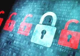 调查显示仅9%日企针对奥运会采取网络安全措施