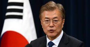 韩国总统6天访3国 东盟能缓和日韩关系吗?