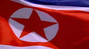 朝鲜发射2枚飞行物 提议本月下旬与美方磋商