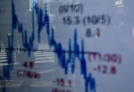 日经指数微涨0.16% 受央行加码宽松预测提振