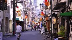 日本家庭收入差距仍处于高位 今后恐将扩大