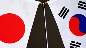 """详讯:韩国首尔市亦通过""""战犯企业""""条例 日方强烈反对"""