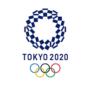 未提供盲文资料 东京奥组委受到残障人士团体批评