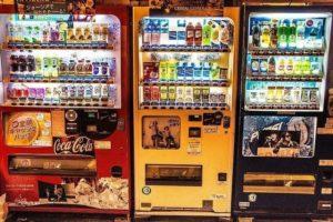 回收而不是禁用!饮料对手难得联手齐助越南减塑