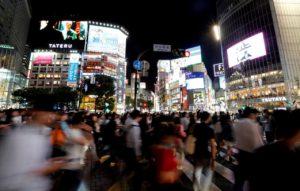 日本传拟管制外国投资敏感产业敏感到1%投资就得送审