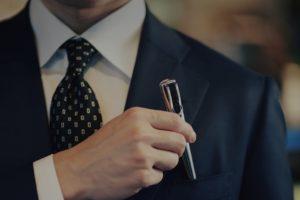日本星巴克推出搭载FeliCa技术、可储值买咖啡的笔