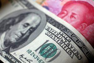 今年投资外币美元、日圆最赚