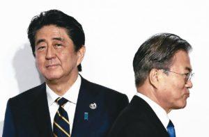 若北韩非核谈判失败美:韩日可能提核武装论
