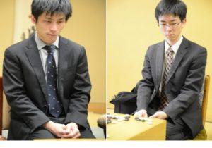 重返「名人」荣耀!张栩返台接受日本小棋王挑战