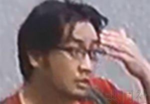 京都动画纵火案嫌疑人已恢复到可进行说话训练