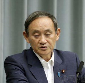 日本宣布安倍出席联大日程 将会晤美伊总统