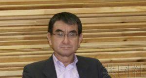 """详讯:日本新版防卫白皮书将韩国重要度""""降级"""""""